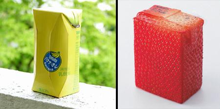 juicepackaging01
